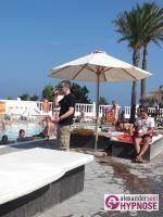 Hypnoseshow-Alexander-Seel-Punta-Arabi-Ibiza-Showhypnose-02-08-2009-00004