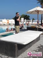Hypnoseshow-Alexander-Seel-Punta-Arabi-Ibiza-Showhypnose-02-08-2009-00005