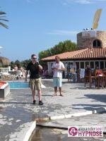 Hypnoseshow-Alexander-Seel-Punta-Arabi-Ibiza-Showhypnose-02-08-2009-00006