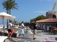 Hypnoseshow-Alexander-Seel-Punta-Arabi-Ibiza-Showhypnose-02-08-2009-00007