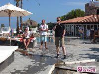 Hypnoseshow-Alexander-Seel-Punta-Arabi-Ibiza-Showhypnose-02-08-2009-00008