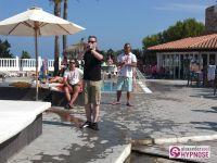 Hypnoseshow-Alexander-Seel-Punta-Arabi-Ibiza-Showhypnose-02-08-2009-00009