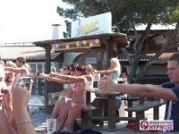 Hypnoseshow-Alexander-Seel-Punta-Arabi-Ibiza-Showhypnose-02-08-2009-00010