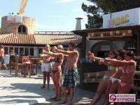 Hypnoseshow-Alexander-Seel-Punta-Arabi-Ibiza-Showhypnose-02-08-2009-00011