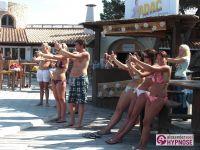 Hypnoseshow-Alexander-Seel-Punta-Arabi-Ibiza-Showhypnose-02-08-2009-00012