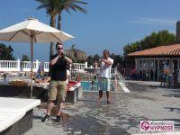 Hypnoseshow-Alexander-Seel-Punta-Arabi-Ibiza-Showhypnose-02-08-2009-00013