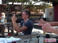 Hypnoseshow-Alexander-Seel-Punta-Arabi-Ibiza-Showhypnose-02-08-2009-00014