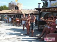 Hypnoseshow-Alexander-Seel-Punta-Arabi-Ibiza-Showhypnose-02-08-2009-00015