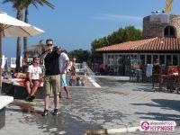 Hypnoseshow-Alexander-Seel-Punta-Arabi-Ibiza-Showhypnose-02-08-2009-00016