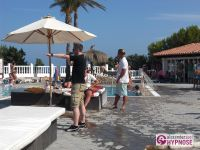 Hypnoseshow-Alexander-Seel-Punta-Arabi-Ibiza-Showhypnose-02-08-2009-00017