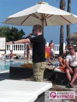Hypnoseshow-Alexander-Seel-Punta-Arabi-Ibiza-Showhypnose-02-08-2009-00018