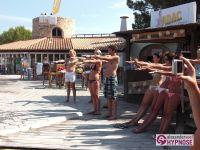 Hypnoseshow-Alexander-Seel-Punta-Arabi-Ibiza-Showhypnose-02-08-2009-00019