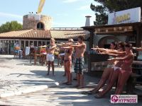 Hypnoseshow-Alexander-Seel-Punta-Arabi-Ibiza-Showhypnose-02-08-2009-00020