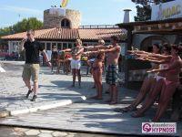 Hypnoseshow-Alexander-Seel-Punta-Arabi-Ibiza-Showhypnose-02-08-2009-00021