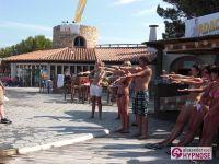 Hypnoseshow-Alexander-Seel-Punta-Arabi-Ibiza-Showhypnose-02-08-2009-00022
