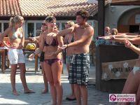 Hypnoseshow-Alexander-Seel-Punta-Arabi-Ibiza-Showhypnose-02-08-2009-00023