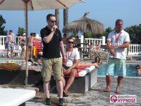 Hypnoseshow-Alexander-Seel-Punta-Arabi-Ibiza-Showhypnose-02-08-2009-00024