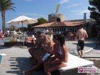 Hypnoseshow-Alexander-Seel-Punta-Arabi-Ibiza-Showhypnose-02-08-2009-00025