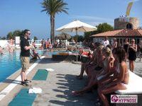Hypnoseshow-Alexander-Seel-Punta-Arabi-Ibiza-Showhypnose-02-08-2009-00026