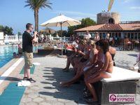 Hypnoseshow-Alexander-Seel-Punta-Arabi-Ibiza-Showhypnose-02-08-2009-00028