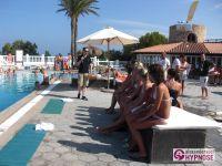 Hypnoseshow-Alexander-Seel-Punta-Arabi-Ibiza-Showhypnose-02-08-2009-00030
