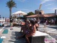 Hypnoseshow-Alexander-Seel-Punta-Arabi-Ibiza-Showhypnose-02-08-2009-00031