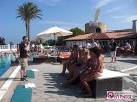 Hypnoseshow-Alexander-Seel-Punta-Arabi-Ibiza-Showhypnose-02-08-2009-00032