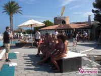 Hypnoseshow-Alexander-Seel-Punta-Arabi-Ibiza-Showhypnose-02-08-2009-00033