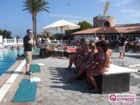 Hypnoseshow-Alexander-Seel-Punta-Arabi-Ibiza-Showhypnose-02-08-2009-00034