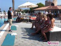 Hypnoseshow-Alexander-Seel-Punta-Arabi-Ibiza-Showhypnose-02-08-2009-00035
