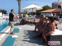 Hypnoseshow-Alexander-Seel-Punta-Arabi-Ibiza-Showhypnose-02-08-2009-00036