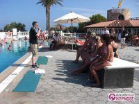 Hypnoseshow-Alexander-Seel-Punta-Arabi-Ibiza-Showhypnose-02-08-2009-00037