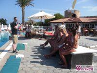 Hypnoseshow-Alexander-Seel-Punta-Arabi-Ibiza-Showhypnose-02-08-2009-00039