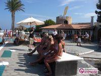 Hypnoseshow-Alexander-Seel-Punta-Arabi-Ibiza-Showhypnose-02-08-2009-00040