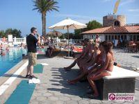 Hypnoseshow-Alexander-Seel-Punta-Arabi-Ibiza-Showhypnose-02-08-2009-00041