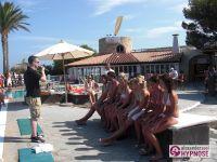 Hypnoseshow-Alexander-Seel-Punta-Arabi-Ibiza-Showhypnose-02-08-2009-00042