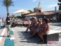 Hypnoseshow-Alexander-Seel-Punta-Arabi-Ibiza-Showhypnose-02-08-2009-00043