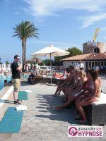 Hypnoseshow-Alexander-Seel-Punta-Arabi-Ibiza-Showhypnose-02-08-2009-00045