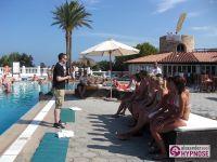 Hypnoseshow-Alexander-Seel-Punta-Arabi-Ibiza-Showhypnose-02-08-2009-00046