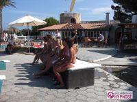 Hypnoseshow-Alexander-Seel-Punta-Arabi-Ibiza-Showhypnose-02-08-2009-00047