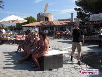 Hypnoseshow-Alexander-Seel-Punta-Arabi-Ibiza-Showhypnose-02-08-2009-00048