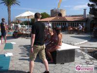 Hypnoseshow-Alexander-Seel-Punta-Arabi-Ibiza-Showhypnose-02-08-2009-00049
