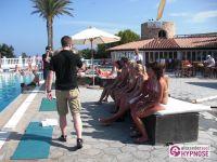 Hypnoseshow-Alexander-Seel-Punta-Arabi-Ibiza-Showhypnose-02-08-2009-00050