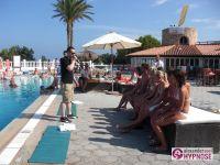 Hypnoseshow-Alexander-Seel-Punta-Arabi-Ibiza-Showhypnose-02-08-2009-00051