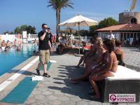 Hypnoseshow-Alexander-Seel-Punta-Arabi-Ibiza-Showhypnose-02-08-2009-00052