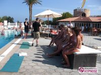 Hypnoseshow-Alexander-Seel-Punta-Arabi-Ibiza-Showhypnose-02-08-2009-00053