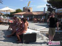 Hypnoseshow-Alexander-Seel-Punta-Arabi-Ibiza-Showhypnose-02-08-2009-00055