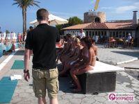 Hypnoseshow-Alexander-Seel-Punta-Arabi-Ibiza-Showhypnose-02-08-2009-00056