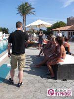 Hypnoseshow-Alexander-Seel-Punta-Arabi-Ibiza-Showhypnose-02-08-2009-00057