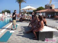 Hypnoseshow-Alexander-Seel-Punta-Arabi-Ibiza-Showhypnose-02-08-2009-00058